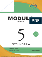 Modulo_Fisica_5Sec_IVBim_2020
