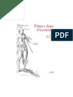 Diritto di resistenza e legittimità del poterepdf.pdf