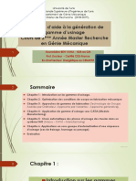 CHAPITRE-I.pdf