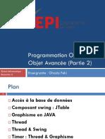 POOAcoursGhadaFeki2020Part2.pdf