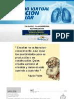CONFERENCIA DR. ALEX BROCHERO BUENO