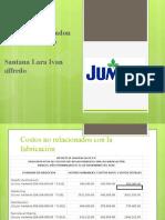 jumex_diapositivas