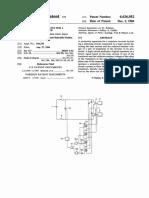 US4626952.pdf