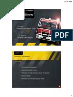 Conducao estrada 2.pdf