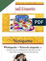 Netiquette (2).ppt