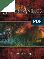 ffmec01_edrev_aprende_a_jugar_es 2.pdf