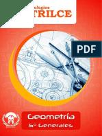 Geometría 5to Trilce.pdf
