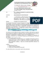 07.REQUERIMIENTO DE PETROLEO