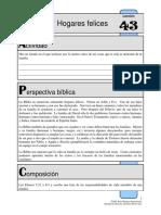 43 Hogares felices.pdf