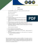 EJERCICIOS NIC 16  MARTHA CECILIA BERMUDEZ RIVERA (1).docx