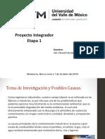 A3-YOHA.pdf