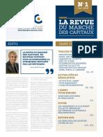 Revue_des_marchés_de_capitaux,_n°1_juin_2018