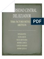 ultimo-agro.pdf