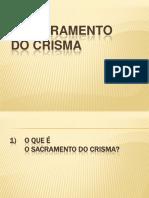 sacramento_do_crisma