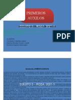 CARTA DESCRIPTIVA.docx