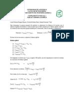 Complemento parcial_2