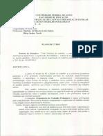 2002_ORGANIZA____O_DO_TRABALHO_PEDAG__GICO