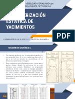 GUIA CARACT   ESTÁTICA   DE   YAC (1).pptx
