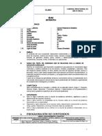 (1) MATEMÁTICA.doc