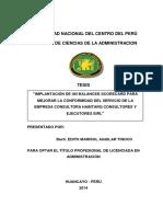 Aguilar Tinoco.pdf