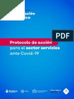 CCG-Protocolo-de-Servicios-COVID-191-1