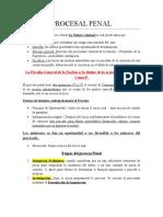 PROCESAL PENAL (1)