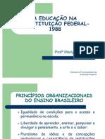 estrutura e funcionamento da educação sup.