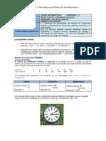 Ejercicios Mat1 CyH 1.1