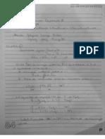 Tarefa 04 - Controle de processos químicos 2