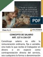 NPS - Clase 4 y 5 (1)