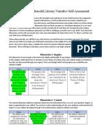 artifact assessment-yaretcy leza