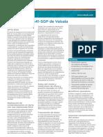 RS41-SGP-Datasheet-B211444ES