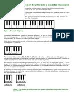Curso_de_Piano_Leccion_1_El_teclado_y_la