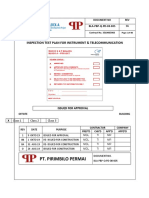 COVER  ELECTRICAL & TELLEMUNICATION - REVISI - Copy.docx