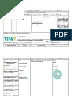 3. CS Planif DCD 7mo.docx