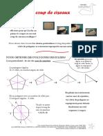 Coup-ciseaux.pdf