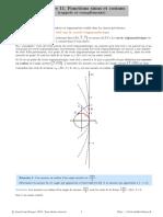 11-fonctions-trigonometriques