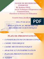 methodologie-de-la-Recherche