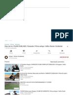 Dias de Ira _ FILME DUBLADO _ Faroeste _ Filme antigo _ Velho Oeste _ Ocidental - YouTube