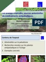 2017_Frederich_academie_conf (1).pdf