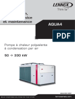AQUA4-IOM-1405-F