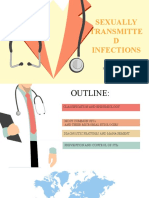 DIDACTICS-SEXUALLY-TRANSMITTED-INFECTIONS