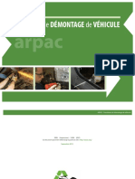 Demantelement_vehicule_Arpac_2015_2e_BR (1)