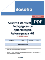 pdf-apostila-filosofia-3-ano-2-bimestre-professor_compress.pdf