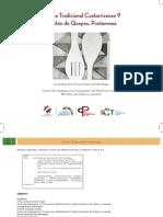 Cocina Tradicional Costarricense 9 - Cantón de Quepos, Puntarenas.pdf