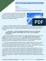 angels_part_1_of_3_2782_fr.pdf