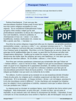 why_islam_496_fr.pdf