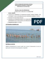 ACTIVIDAD N°4 CUALIDADES FÍSICAS..docx