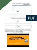 ARCHIVO_CLASE_3_EDITADO_1.docx