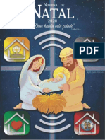 NOVENA DE NATAL 2.pdf